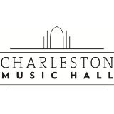 Charleston Music Hall logo