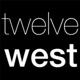 TwelveWest logo