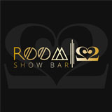 Room 22 logo