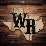 Whiskey River North logo