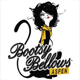 Bootsy Bellows logo