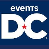 DC Armory logo