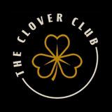 Clover Club logo