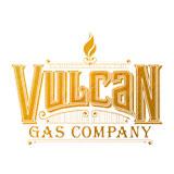Vulcan Gas Company logo