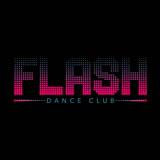 Flash Dance Club logo