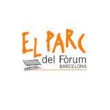 Parc Del Forum logo