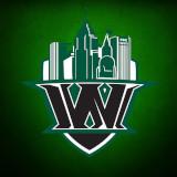 Wolstein Center at CSU logo