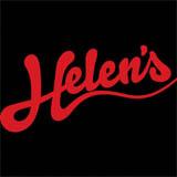 Helen's logo