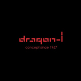 Dragon-i logo