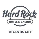 Hard Rock Live at Etess Arena logo