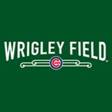 Wrigley Field logo