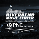 Riverbend Music Center logo
