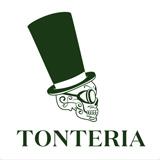 Tonteria logo