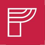 Paristown Hall logo