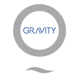 Zero Gravity Beach Club logo