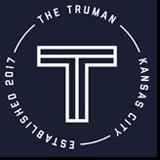 The Truman logo