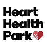 Heart Health Park logo