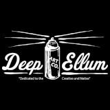 Deep Ellum Art Co logo