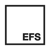 EFS Social Club logo