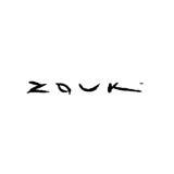 Zouk logo