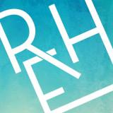 Ruth Eckerd Hall logo