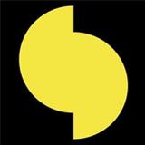 Octan logo