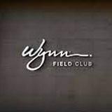 Wynn Field Club logo