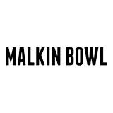 Malkin Bowl logo