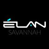 Elan Nightclub logo