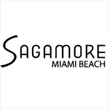Sagamore Hotel logo