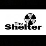 The Shelter logo