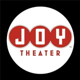 Joy Theater logo