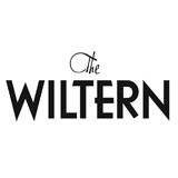 The Wiltern logo