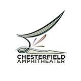 Chesterfield Amphitheater logo
