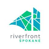 Pavilion at Riverfront logo