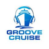 Groove Cruise logo