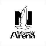 Nationwide Arena logo