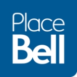 Place Bell logo
