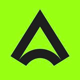 ARC Festival logo