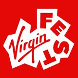 Virgin Fest logo