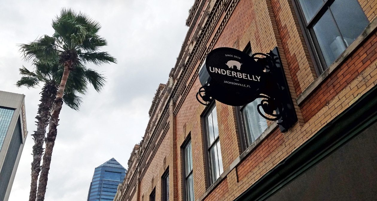 Underbelly offers guest list on certain nights