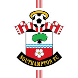 St Marys Stadium logo