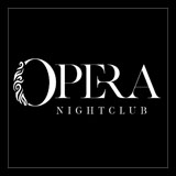Opera Supper Club logo
