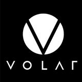 VOLAR logo