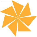 Fargodome logo