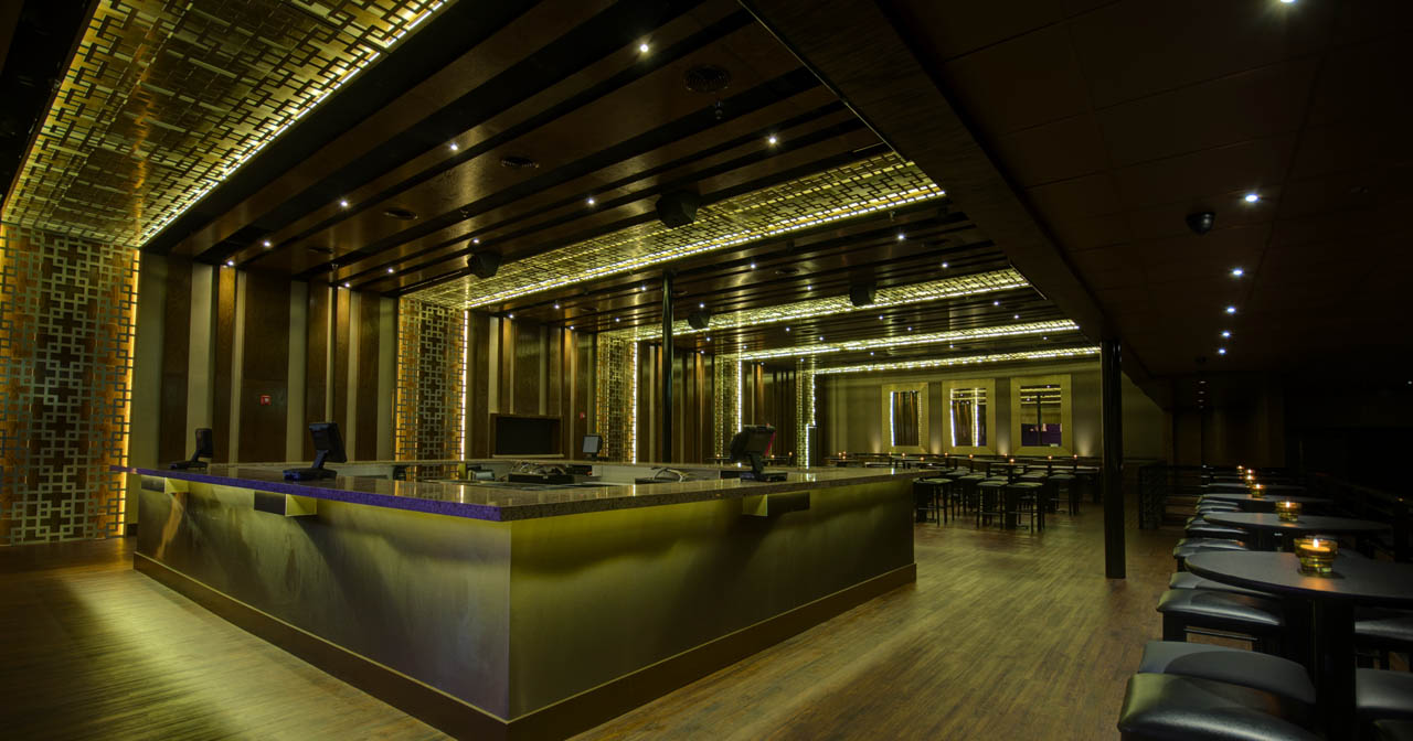 Park Avenue offers guest list on certain nights