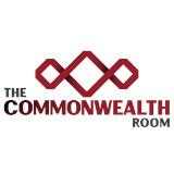 The Commonwealth Room logo