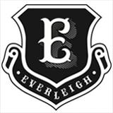 Everleigh logo