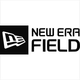 New Era Field logo