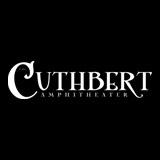 Cuthbert Amphitheater logo